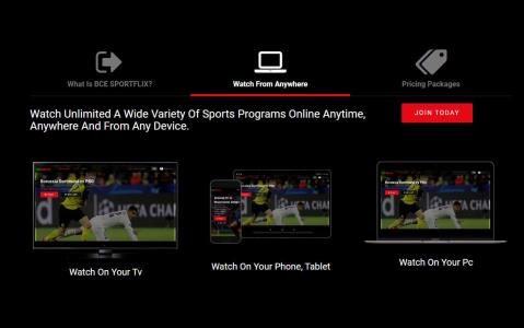 What is the best website for watching Soccer replays of full matches?
